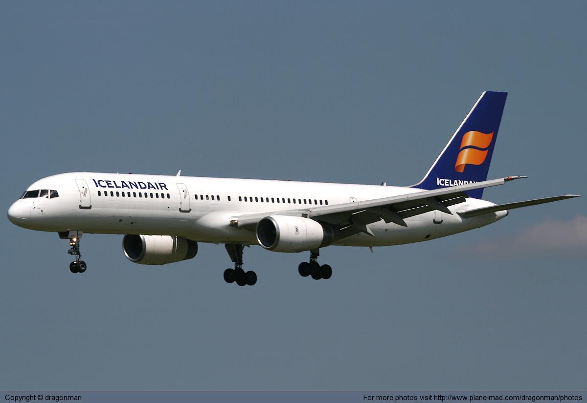 Icelandair-dealaid