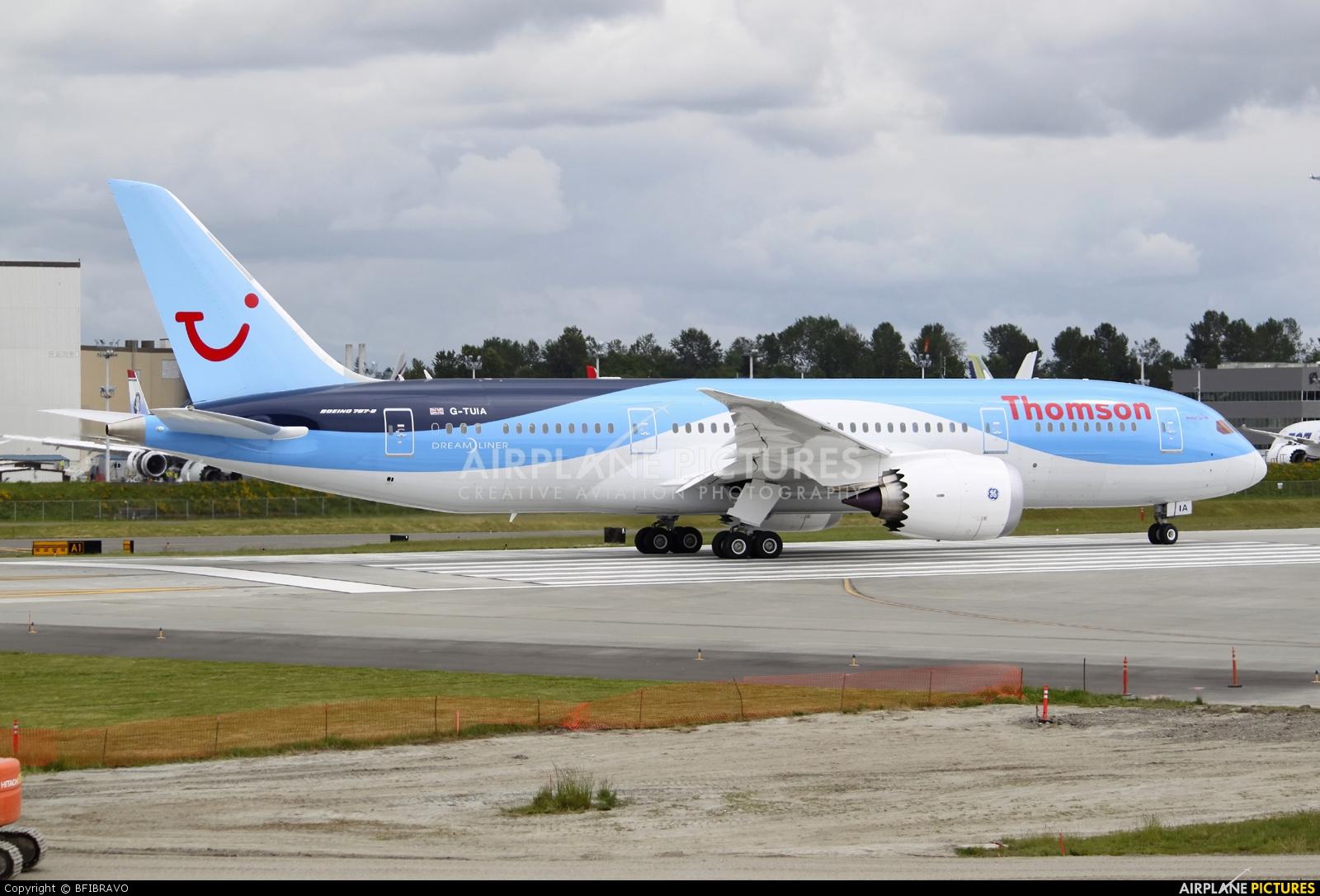 TOM686-thomson_airways_boeing_787-8_dreamliner